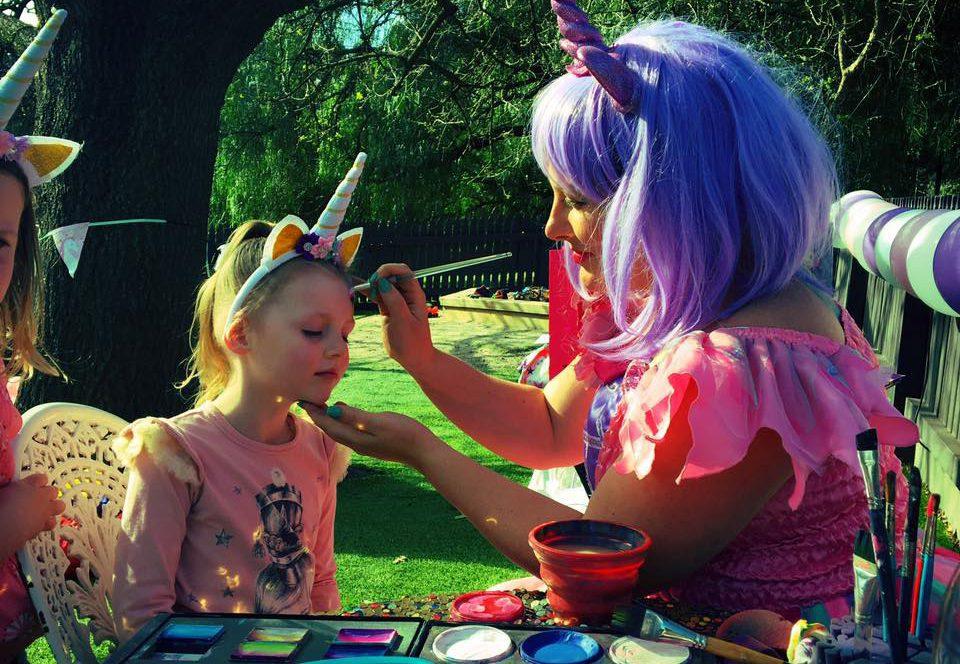 fairy-facepainting-e1565152803245.jpg